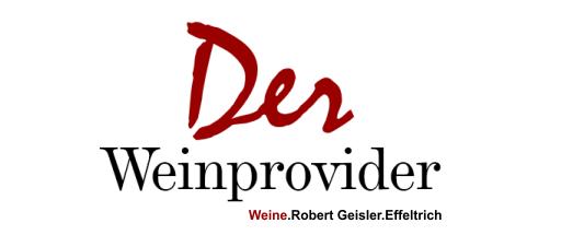 Weine Robert Geisler